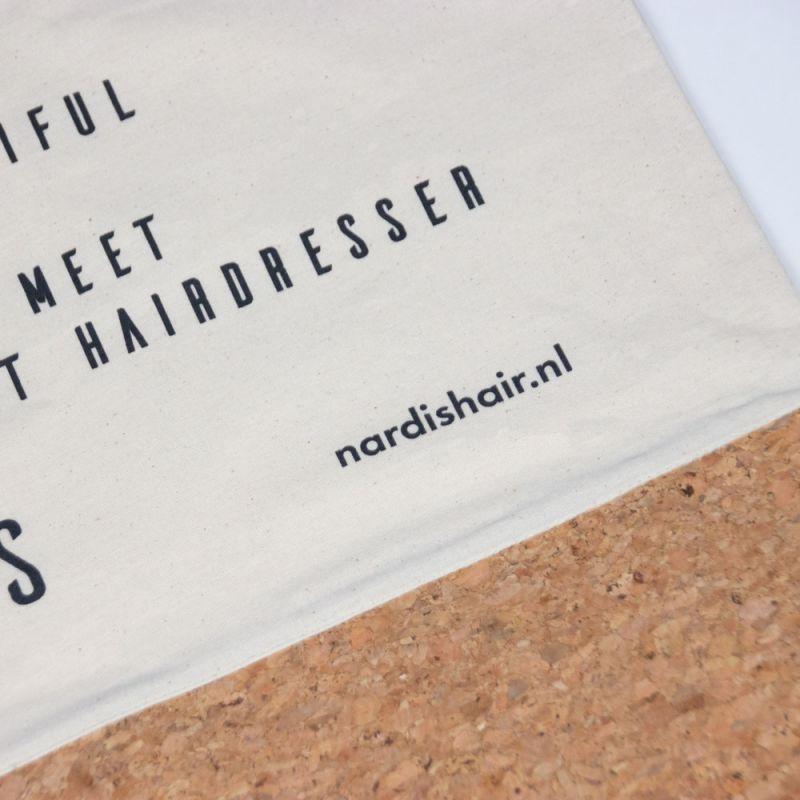 Katoenenkurktassen-cottoncorkbags-nardishair-detail-1