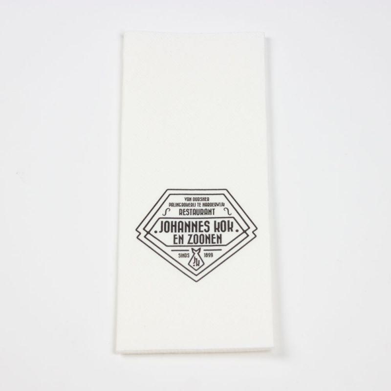 servetten-johanneskok
