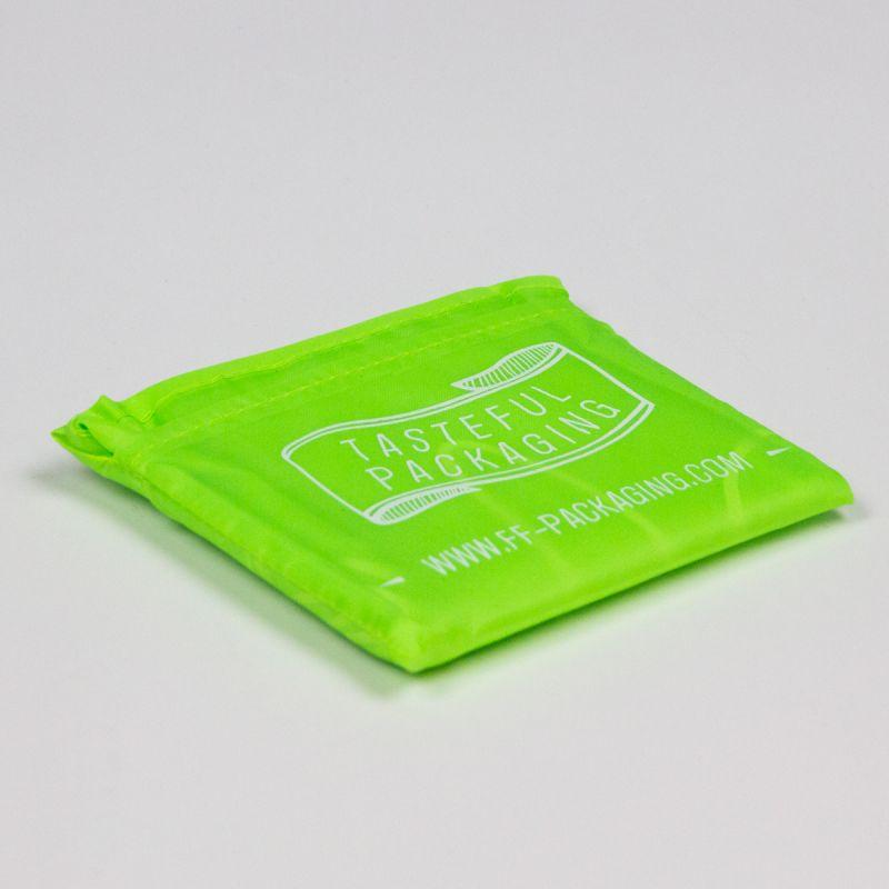 Polyesteropvouwbaar-Shopinbag-Tastefullpackaging