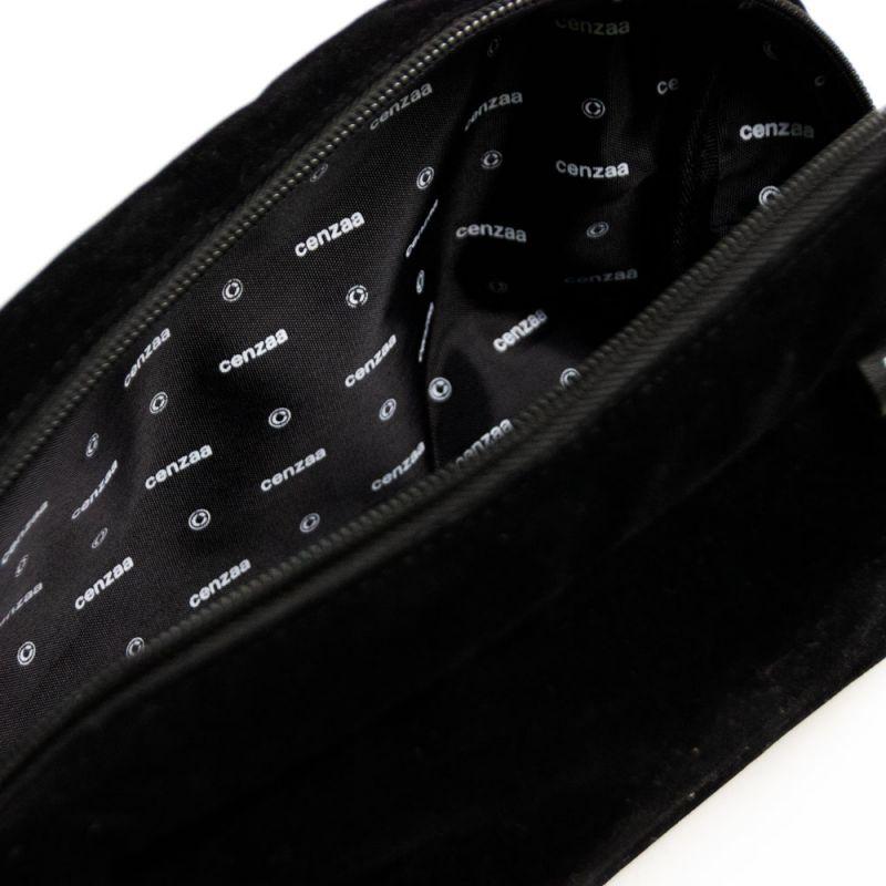 viltenbeschermhoezen-vinylprotectivecovers-Cenzaa-open-detail