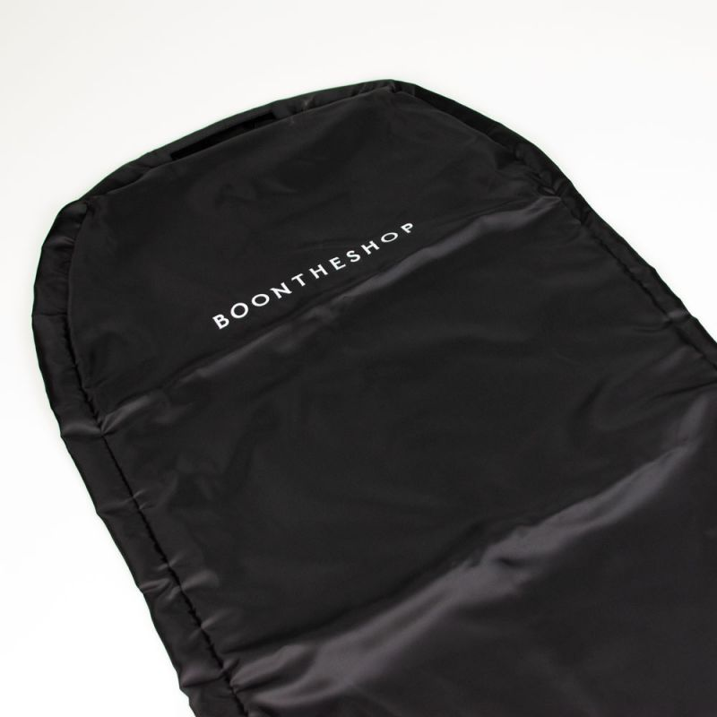 Kledinghoes-garmentbag-Boontheshop-1