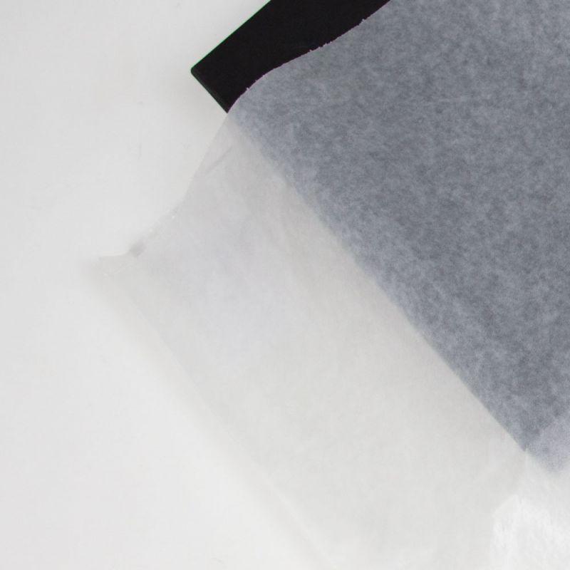 Tissuezak-tissuebag-Nike-detail-2