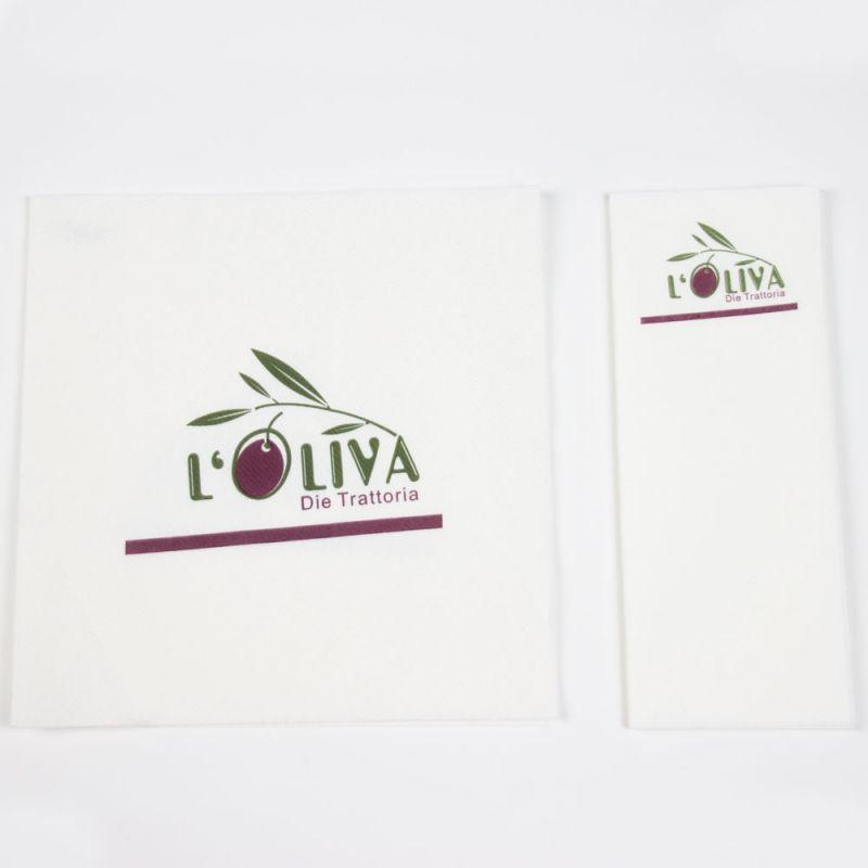 servetten-olivia