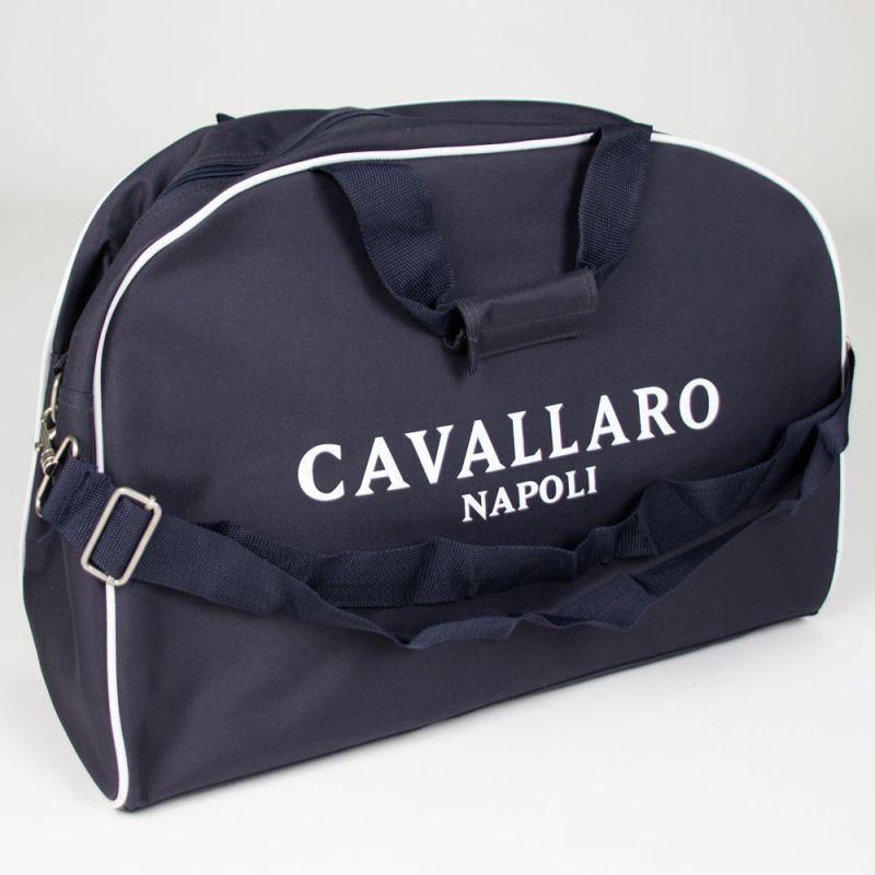 nylonsporttassen-nylonsportbags-cavallaro-header