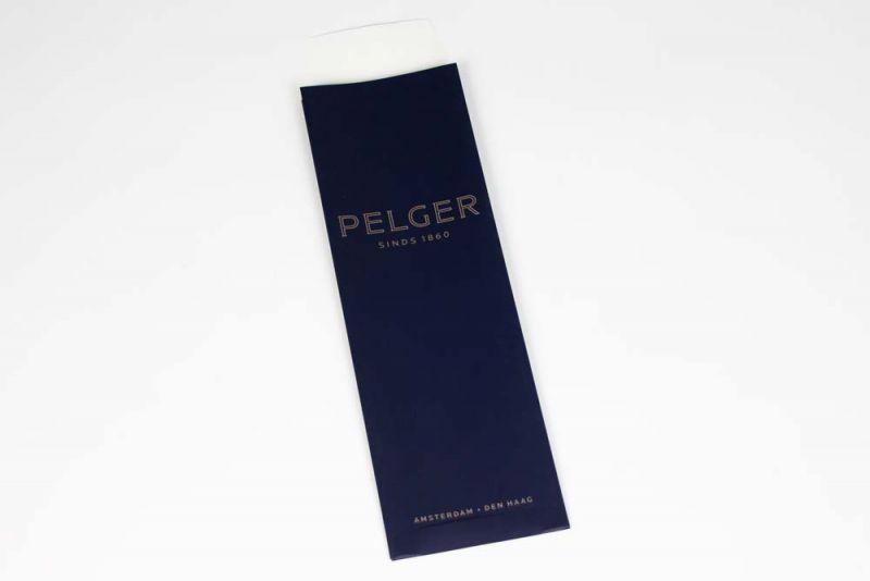 Stropdasenvelop-tieenvelope-Pelger-wide