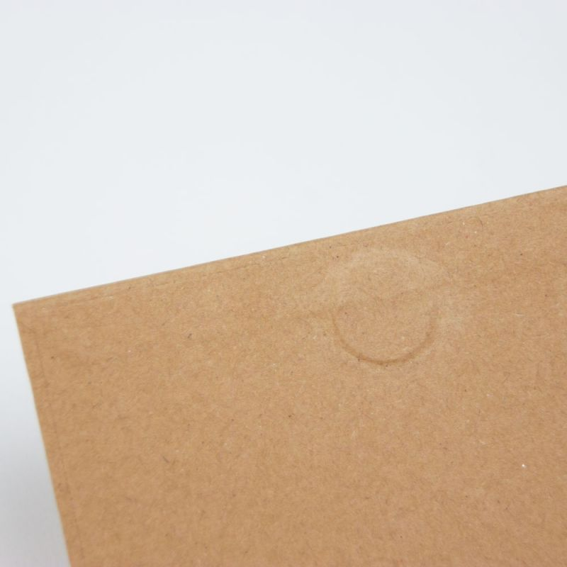 giftcarddoosjes-giftcardboxes-Costes-magneet-detail