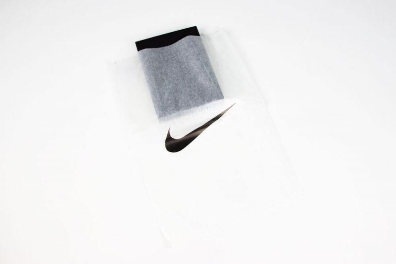 Tissuezak-tissuebag-Nike-wide