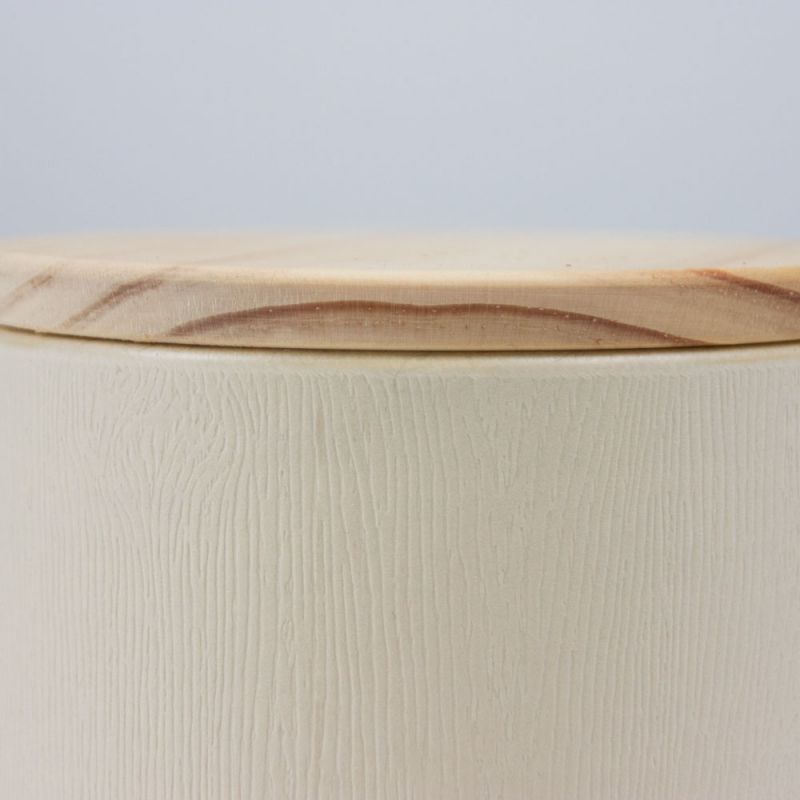 houtendoosjes-wooden-boxes-houtstructuur-detail
