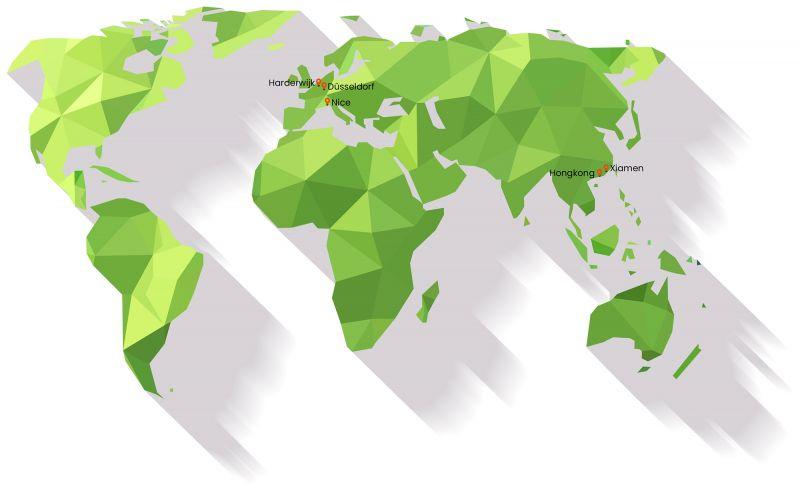 Landkaart-FF