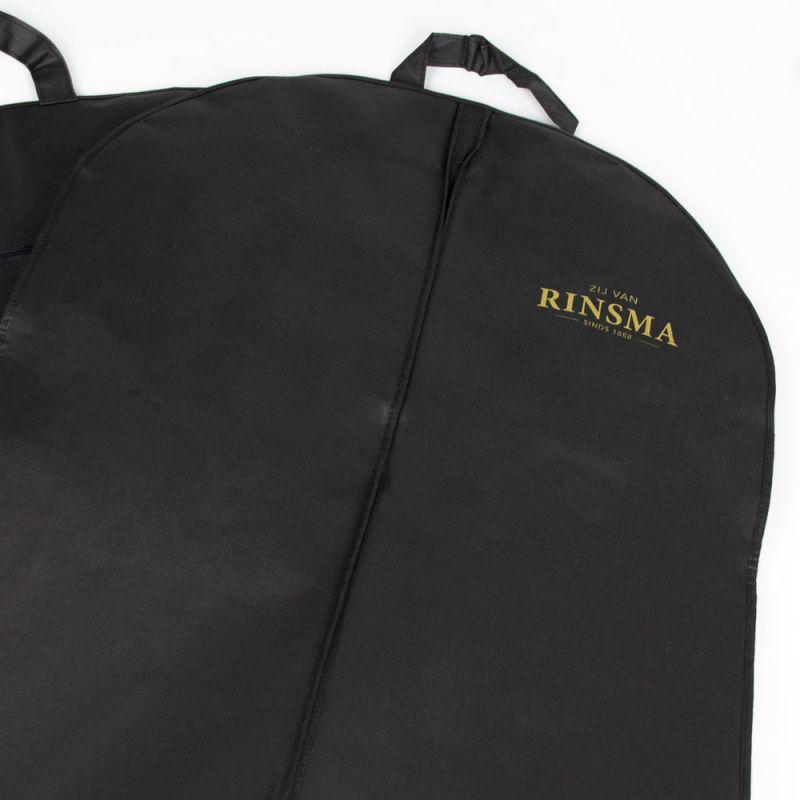 Kledinghoes-garmentbag-Rinsma-1