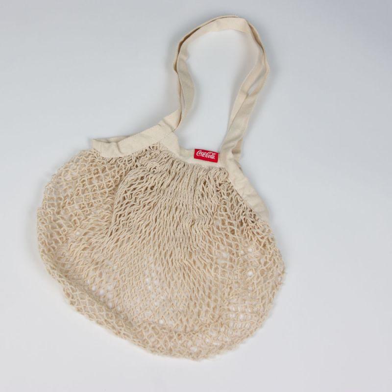 Katoenennettas-cottonnetbag-Cocacola-1