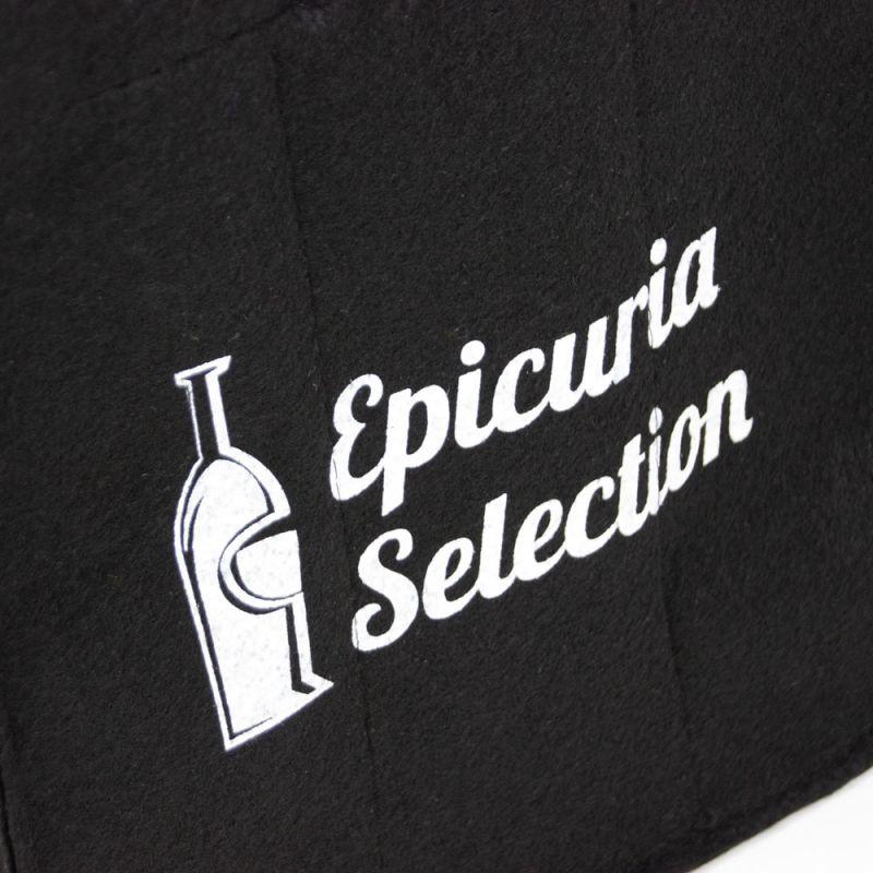 Wijnflesverpakking-winebottlepackaging-Epicuriaselection-detail2