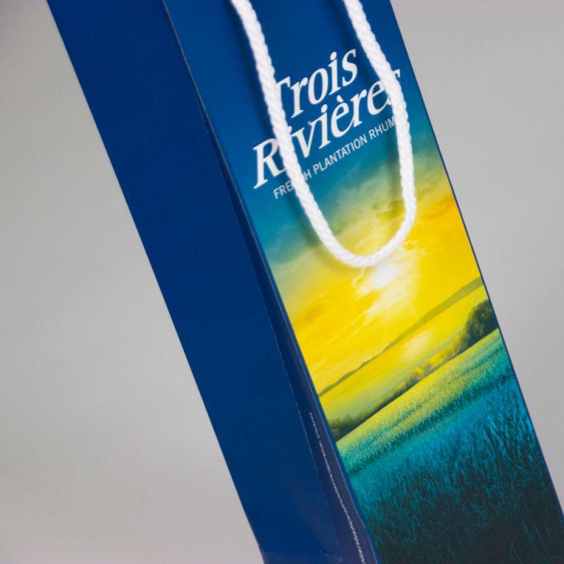 Wijnflesverpakking-winebottlepackaging-Troisrivieres-detail