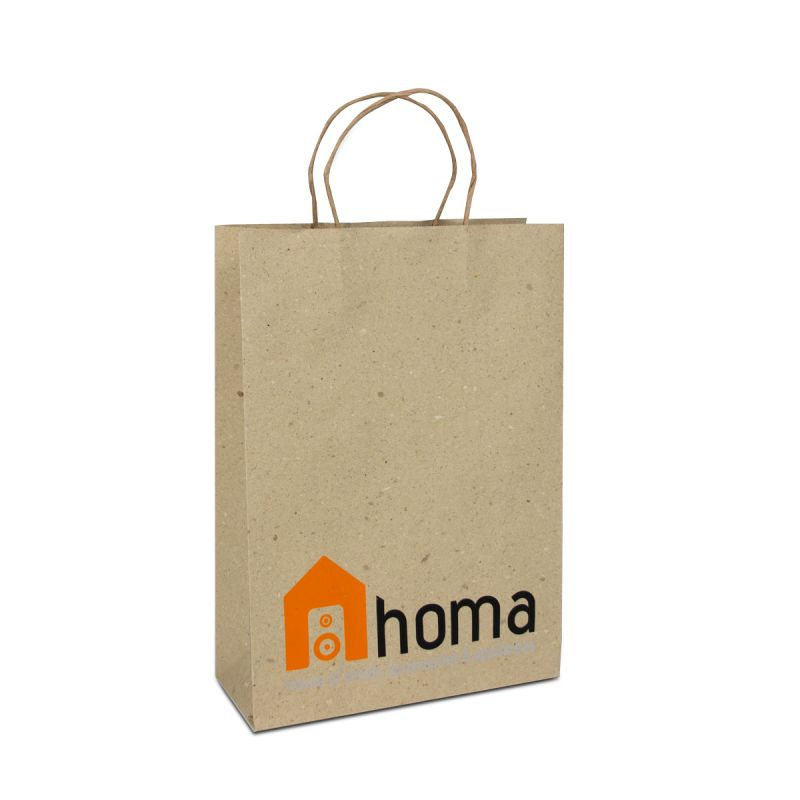 Papierentassen-paperbags-Homa-zonderachtegrond