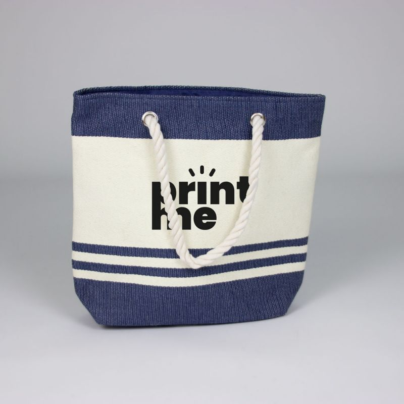 sailorbags-darkbluewhite-printme