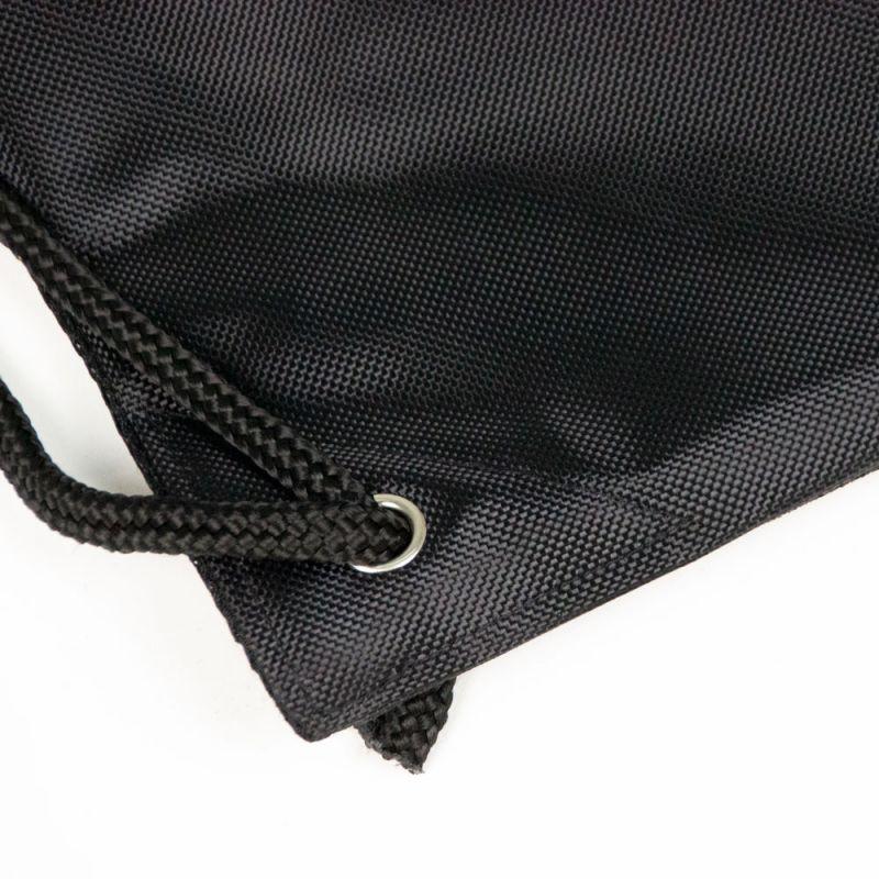 nylonsporttassen-nylonsportbags-Thesocietyshop-ruudgullit-detail3