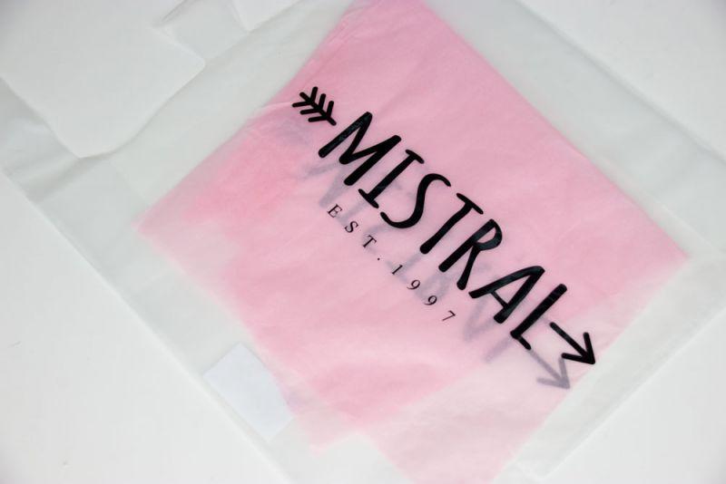 hemdtassen-tshirtbag-mistral