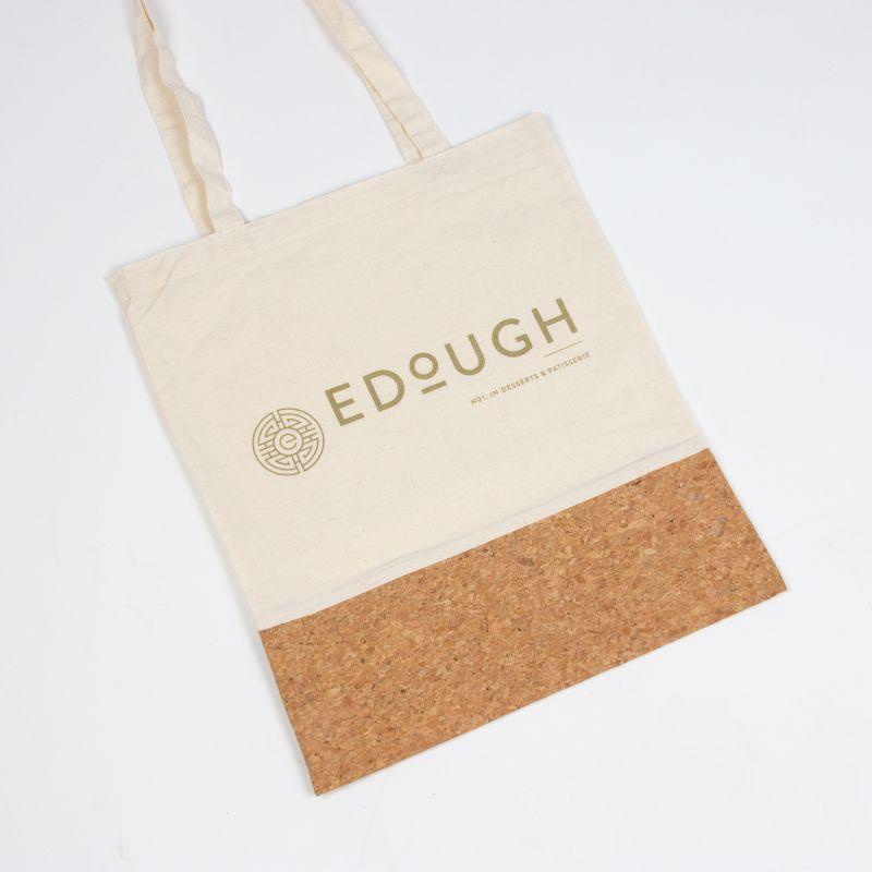 katoenkurktassen-cottoncorkbags-edough