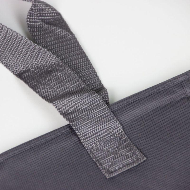 Nonwoventassen-nonwovenbags-Jeff-detail-1