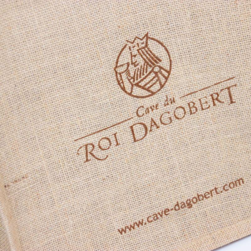 Wijnflesverpakking-winebottlepackaging-cavedagobert-detail-1