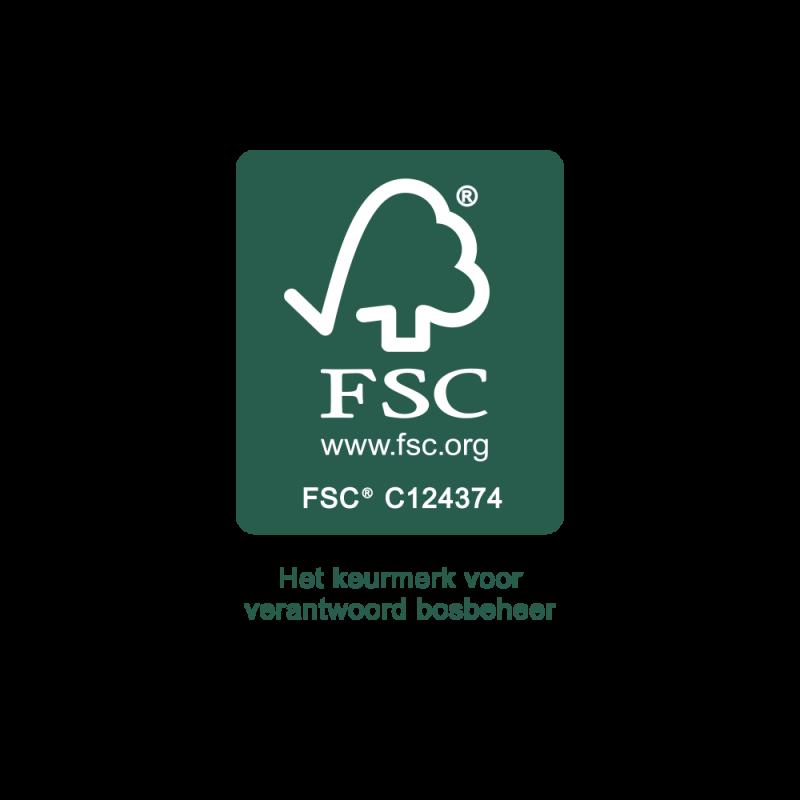 FSC-Label-NE-Promotional-1000x1000