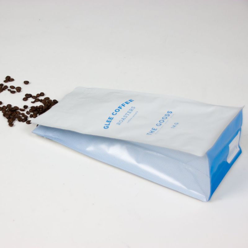 koffiepouches-coffeepouches-gleecoffee-2