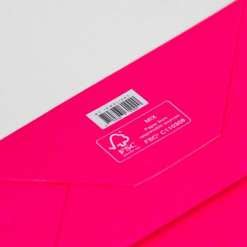 Papierentasjes-paperbags-Myjewellery-detail2