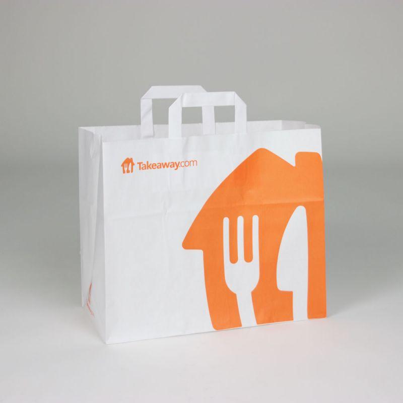Papierentas-paperbag-Takeaway-1