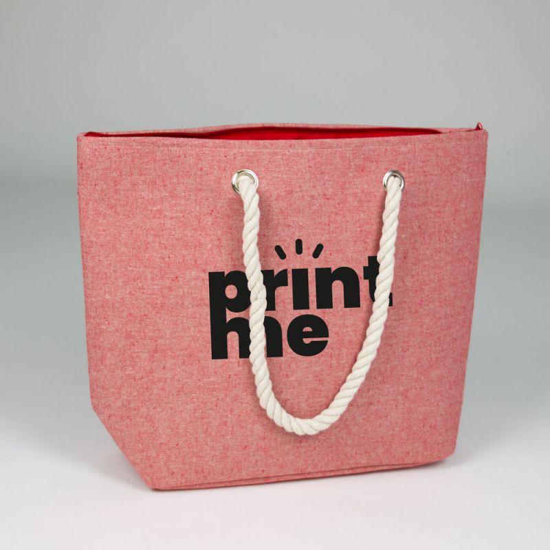 sailorbags-red-printme