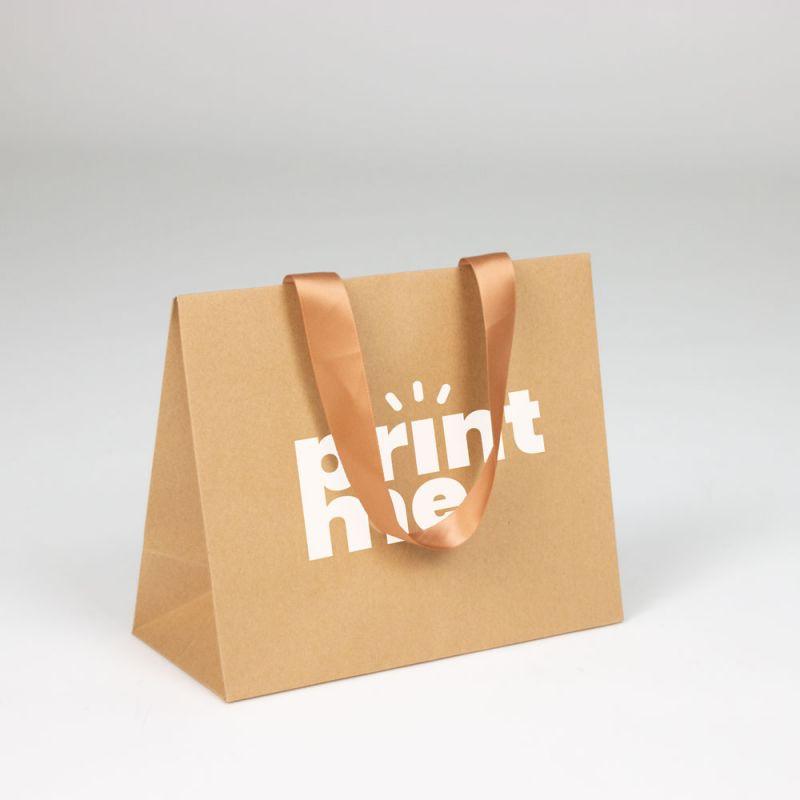 papierenKadotassen-papergiftbags-brown-strik-1