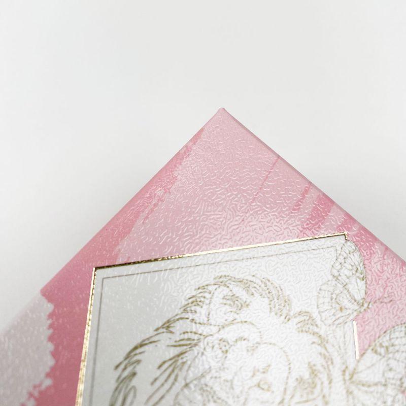 vouwdoosjes-foldingboxes-4thofAugust-embossing-detail-2