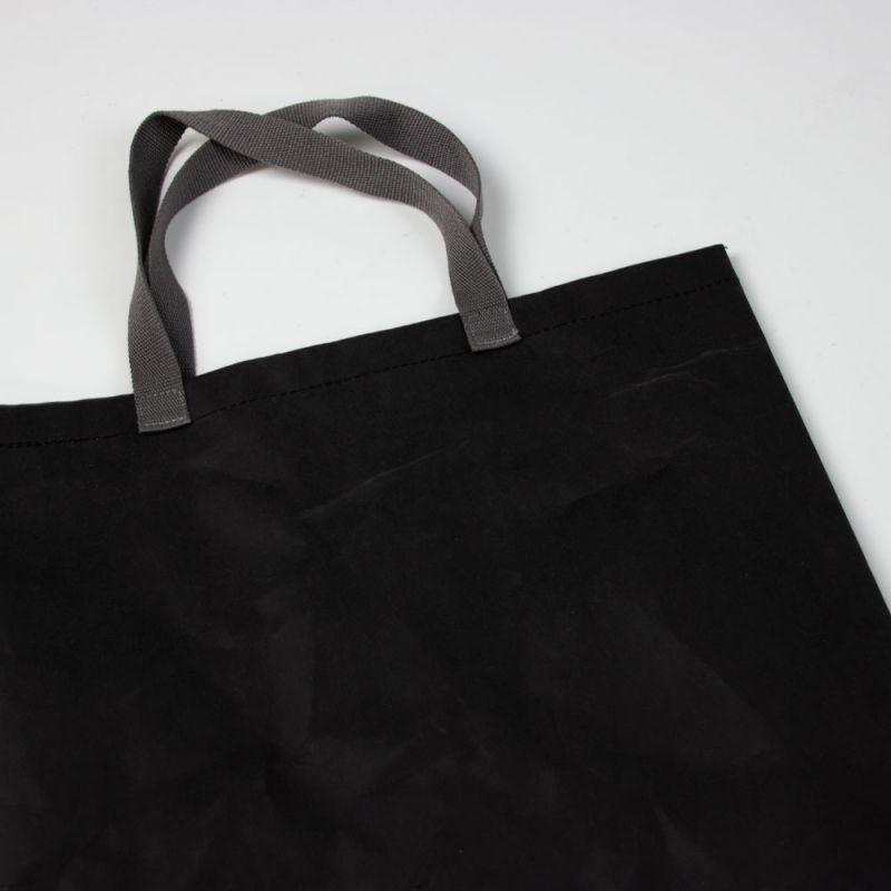 Washablepaperbag-zwart-4