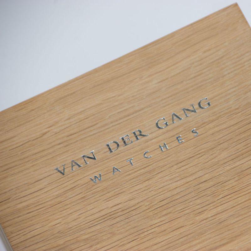 houtendoosjes-wooden-boxes-VanDerGang-hotstamp-detail-2