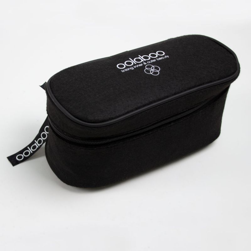 viltenbeschermhoezen-vinylprotectivecovers-Oolaboo-dicht-2