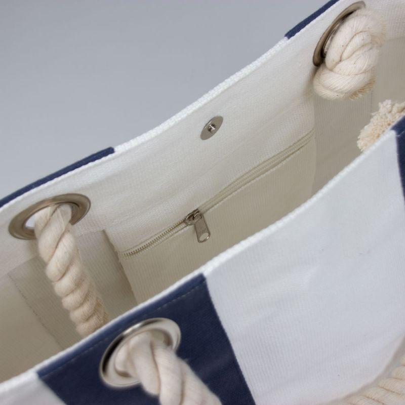 sailorbags-darkbluewhite-detail