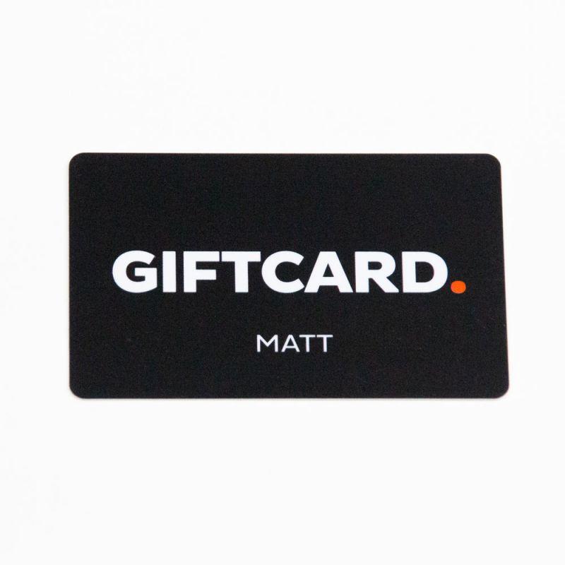 Giftcards-FFpackaging-matt