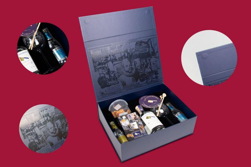 Magneetdozen-magnetboxes-vanlinschoten-open-wide