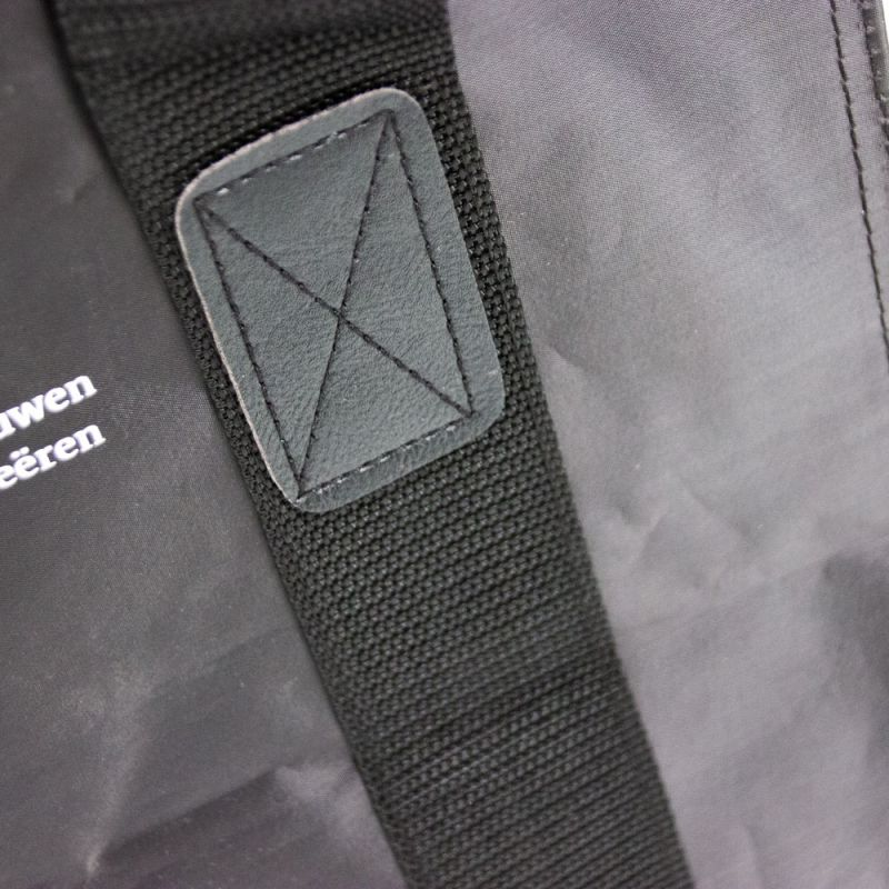 accountantbags-MTH-detail2