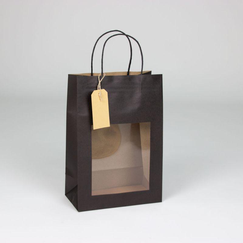papierenKadotassen-papergiftbags-black-venster-1