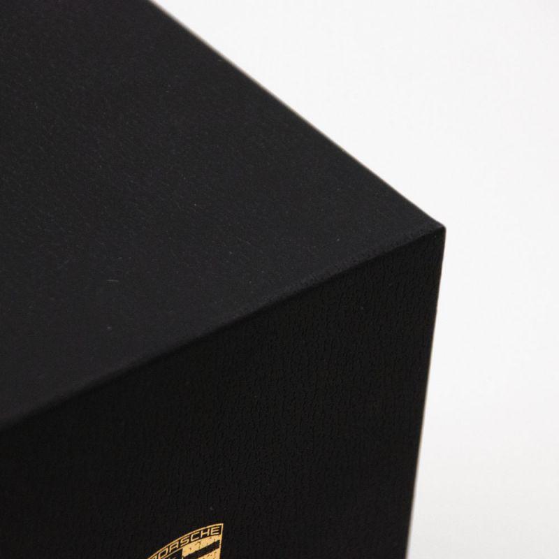 scharnierdozen-hingedozen-Porsche-detail-1