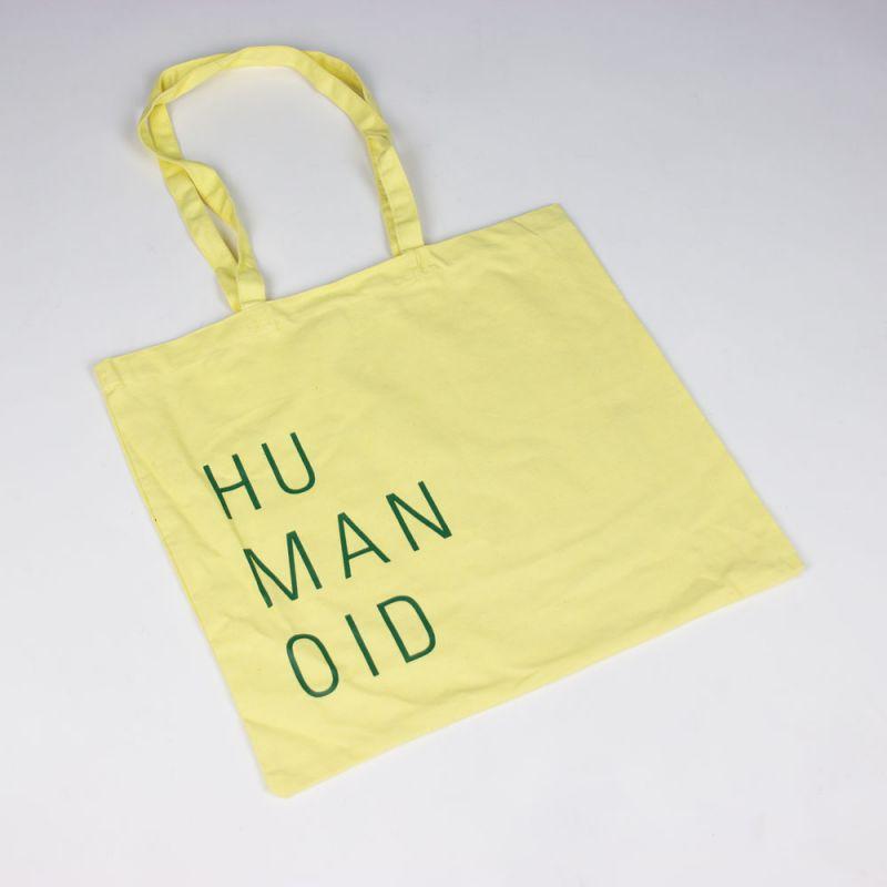 katoenenstrandtassen-cottonbeachbags-humanoid