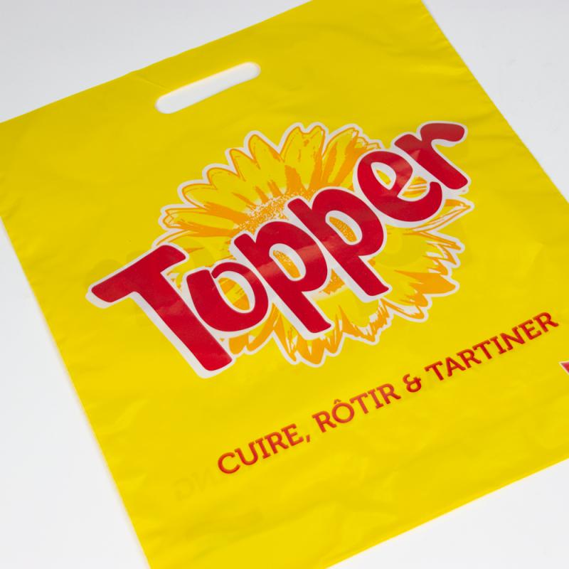 BudgetPlastictassen-budgetplasticbags-Topper-1