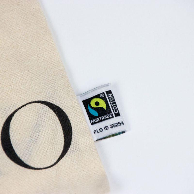 katoenentassen-cottonbags-Oerum-detail-2