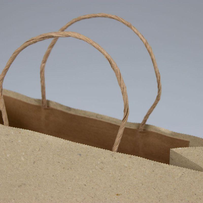 Papierentassen-paperbags-Homa-detail-1