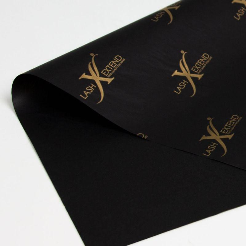 Vloeipapier-blottingpaper-Lashextend-detail