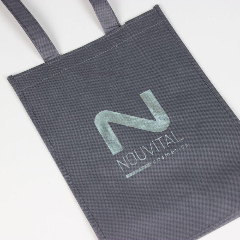 Nonwoventassen-nonwovenbags-nouvital