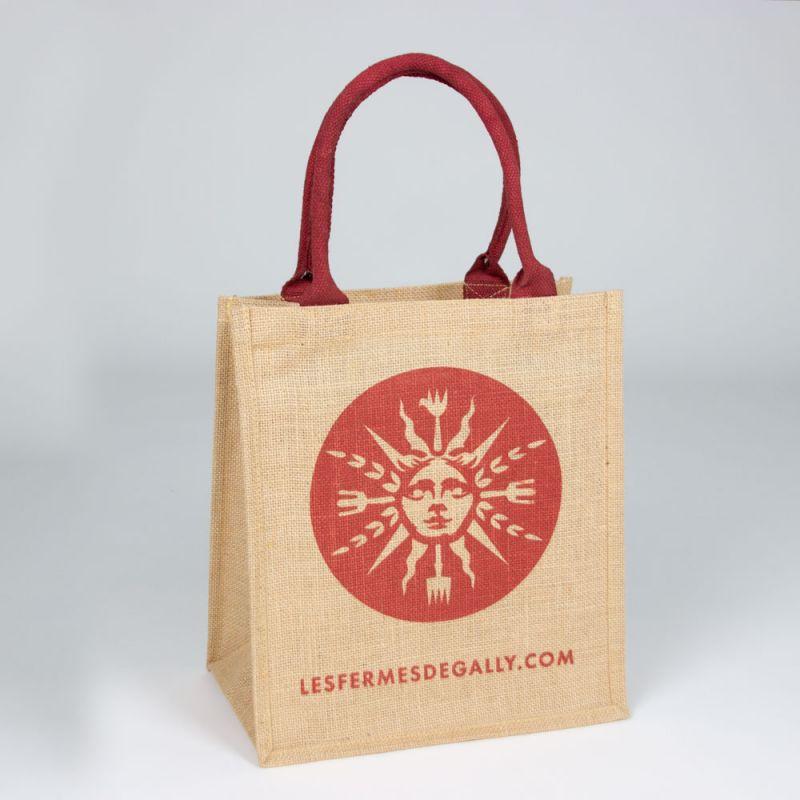 Wijnflesverpakking-winebottlepackaging-Lesfermesdegally-3