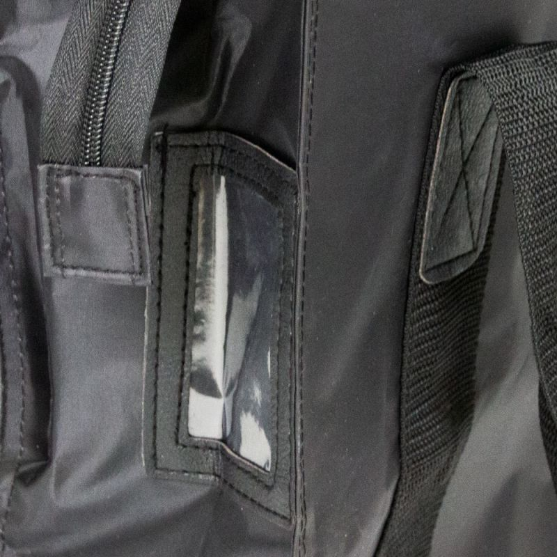 accountantbags-MTH-detail3