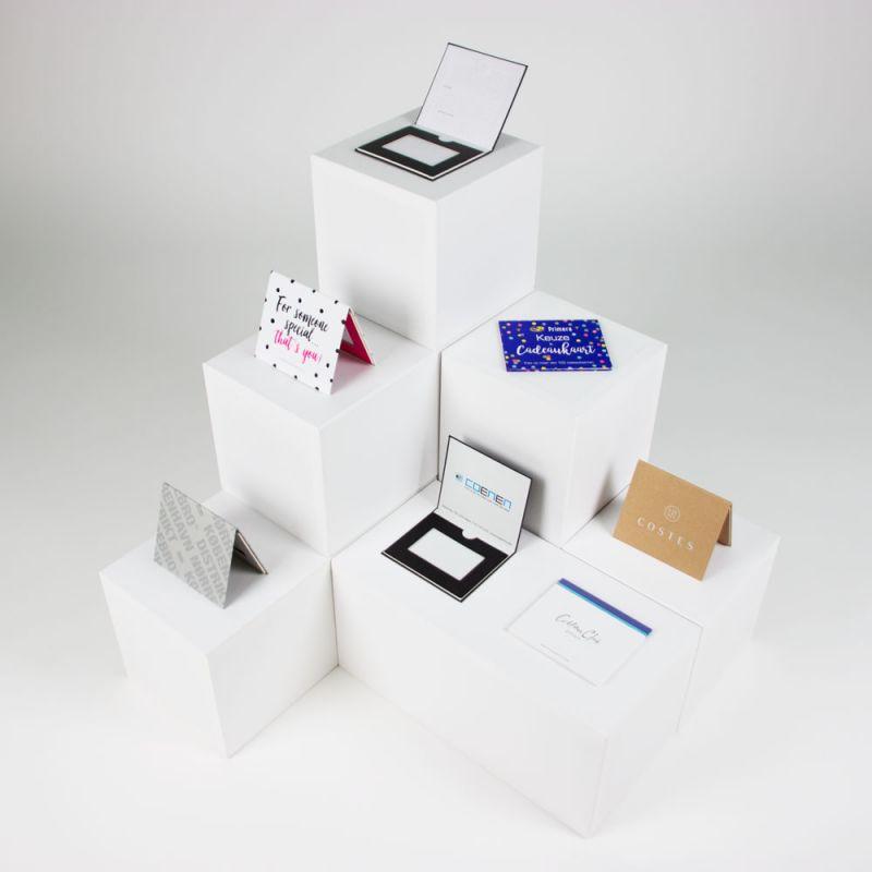 giftcarddoosjes-giftcardboxes-header