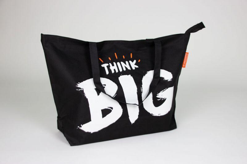 XXLshoppingbag-thinkbig-wide
